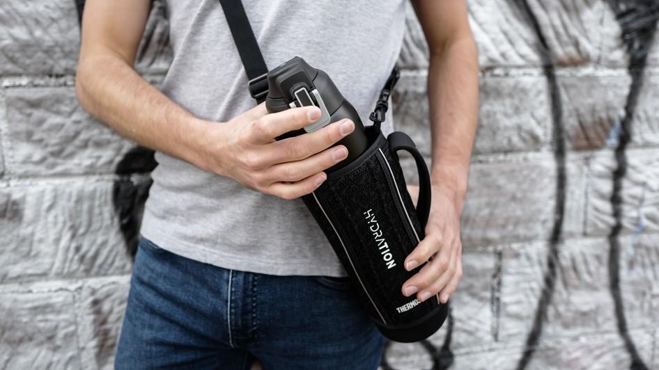 Thermos-Ultralight-Strap-Bottle-Pr-4